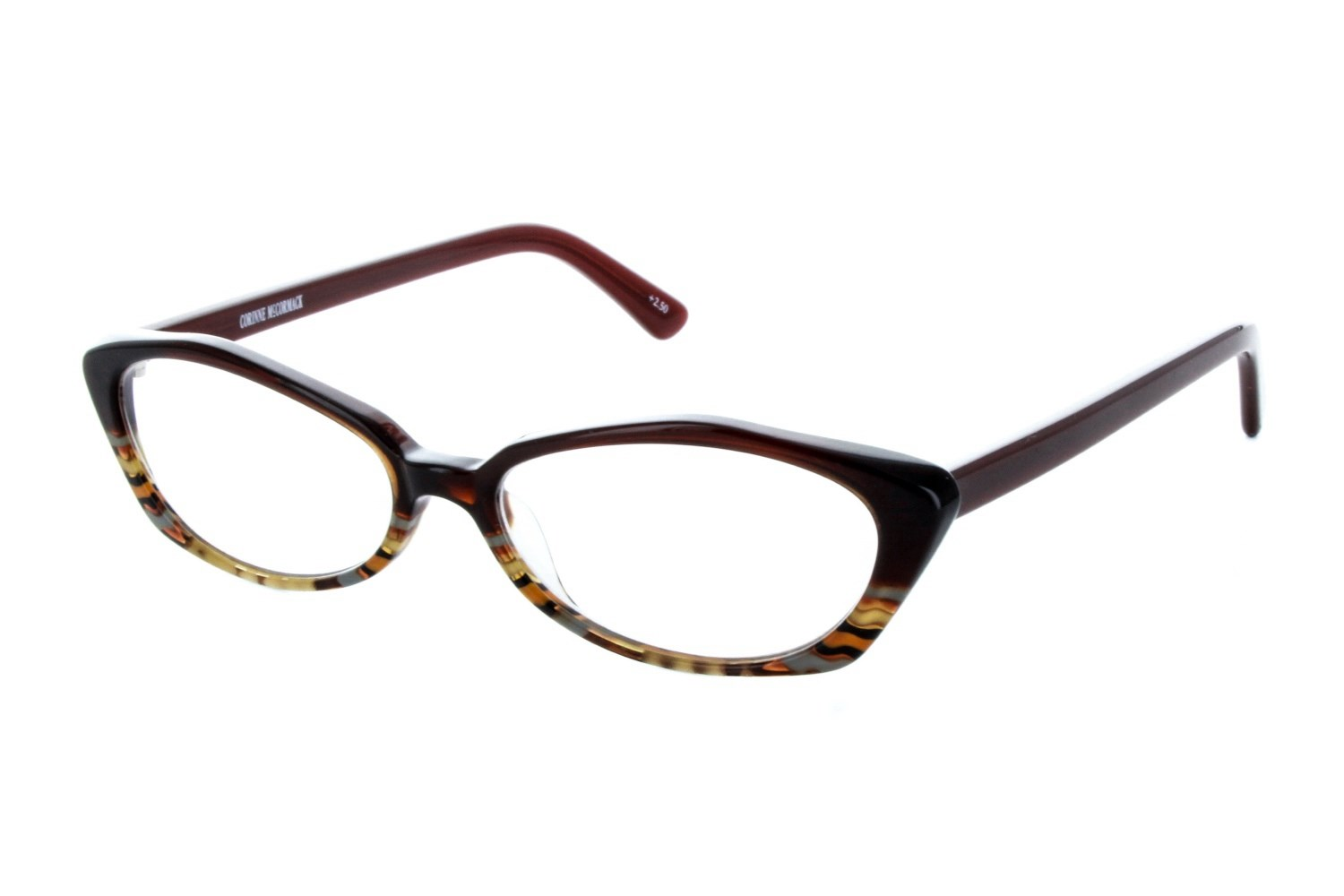 "94a9cb091b Be the first to review ""Corinne McCormack Fall Foliage Roxy Reading Glasses""  Cancel reply"