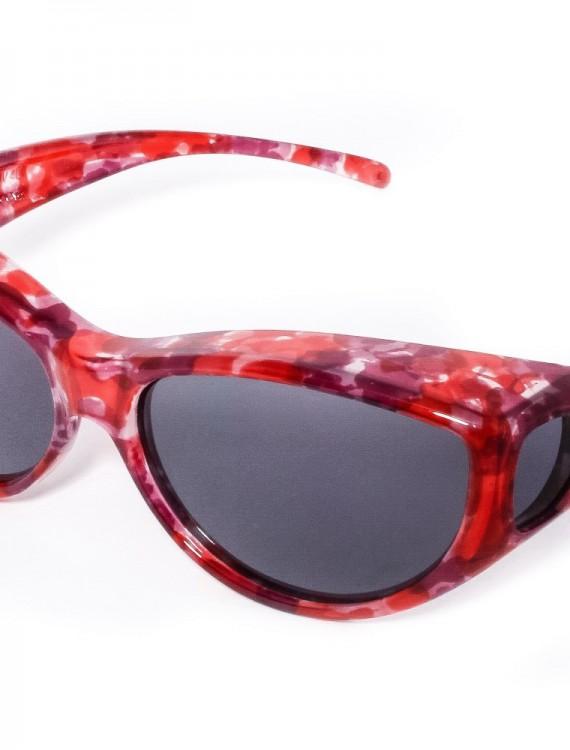 bfc3587b2ad Sunglasses To Fit Over Prescription Glasses Canada
