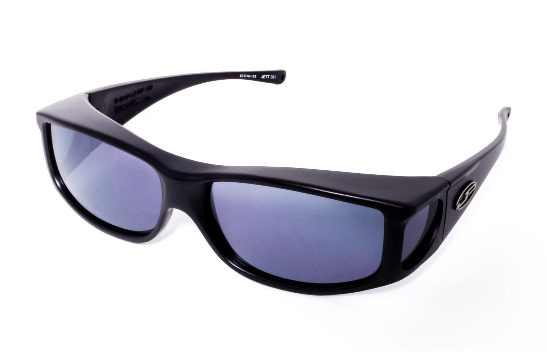 fitovers eyewear jett by jonathan paul eyewear fits