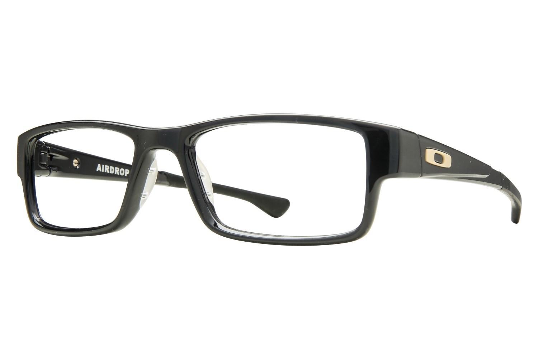 248a3483df Buy Oakley Prescription Lenses « Heritage Malta