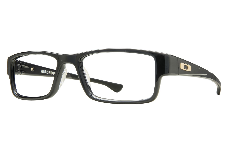 a372b8dde0 Buy Oakley Prescription Lenses « Heritage Malta