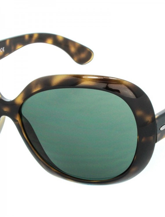 28177f214e5 Ray Ban Jackie Ohh Ii Rb4098 02 « Heritage Malta