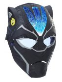 Avengers: Endgame Black Panther Vibranium Power FX