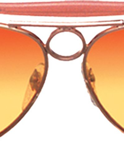 Aviators Glasses