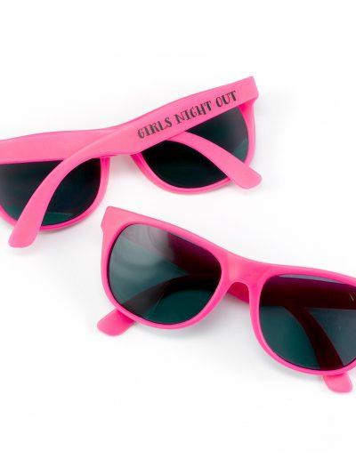 Girls Night Out Sunglasses