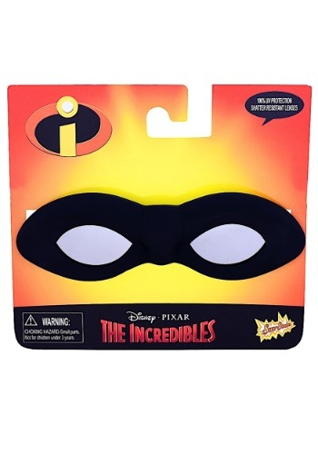 The Incredibles Sunglasses