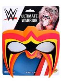 WWE - Ultimate Warrior Glasses